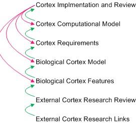cortexprocess.jpg